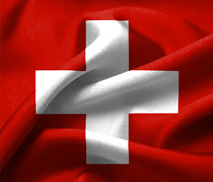 254-Swiss